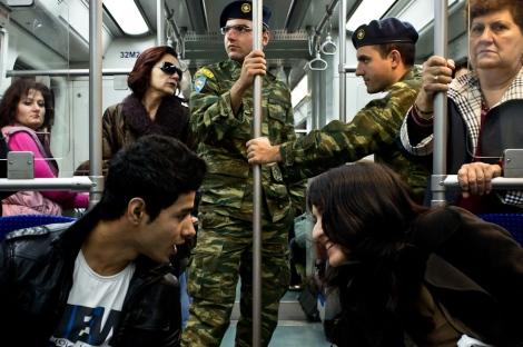 Metro-Athens-2011